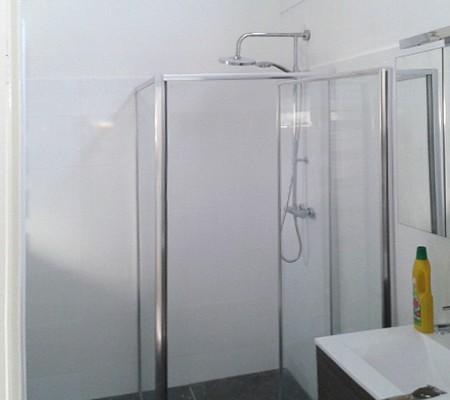 badkamer-verbouwen-amsterdam