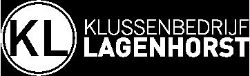Klussenbedrijf Lagenhorst